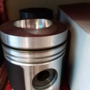 OM 403 / 125 mm